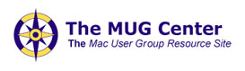 The MUG Center