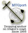 MUGport