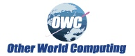 Other World Computing