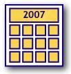MUG Event Calendar