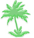 Tropical Software