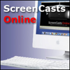 Screencasts Online