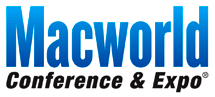 Macworld Conference & Expo