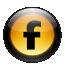 Freewaylogo-1