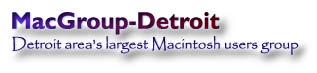MacGroup-Detroit