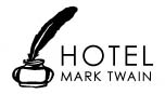 Hotelmarktwain
