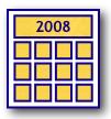 MUG Event Calendar 2008