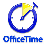 OfficeTime