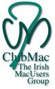 ClubMac