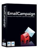 Emailcampaignlg 2