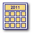 MUG Event Calendar 2011