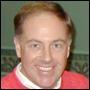 Chuck Joiner