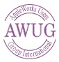 AppleWorks Users Group