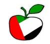 EmiratesMac