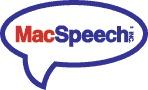 MacSpeech