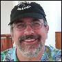 Steve Sande