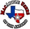 MacApple Users of San Antonio