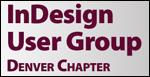 InDesign User Group Denver