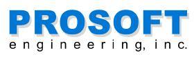 Prosoft Engineering