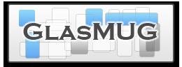 Glasgow Macintosh Users Group