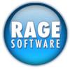 Ragesoftware-1