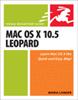 Mac-Os-X-10.5-Leopard--Visu