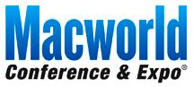 Macworld Conference & Expo