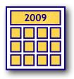2009Calendar