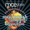 Mac Computer Expo
