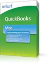 Box Mac Business Finance