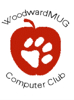 Woodward Macintosh Users Group