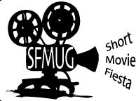 Santa Fe Mac Users Group Film Festival